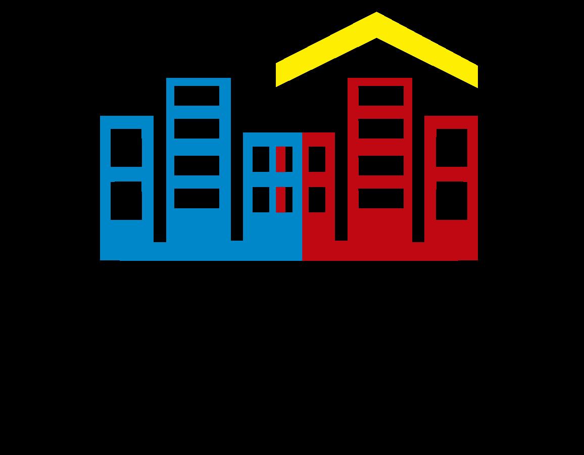 Castello 39 Consultoria Imobiliária - CRECI: 032291-J